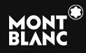 Montblanc Gutscheine