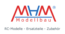 Mhm-Modellbau Gutscheine