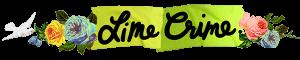 Lime Crime Gutscheine