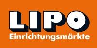 Lipo Gutscheine