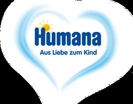 Humana Gutscheine