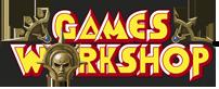 Games-Workshop Gutscheine