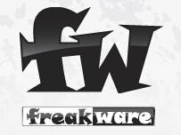 Freakware Gutscheine