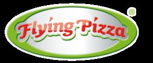 Flying-Pizza Gutscheine