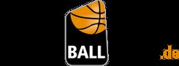 Basketballdirekt Gutscheine
