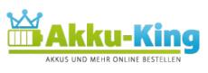 Akku-King Gutscheine