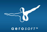 Aerosoft Gutscheine