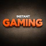 Instant Gaming Gutscheine