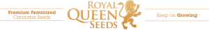 Royal Queen Seeds Gutscheine