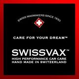 Swissvax Gutscheine
