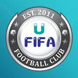 UFIFA Gutscheine