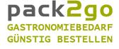 Pack2Go Gutscheine