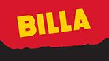 Billa Gutscheine