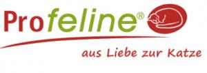Profeline-Katzenshop Gutscheine