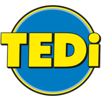 TEDi-Shop Gutscheine