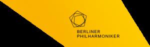 Berliner-Philharmoniker Gutscheine