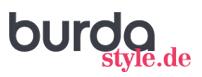 Burda Style Gutscheine
