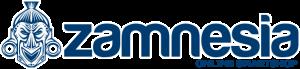 Zamnesia Gutscheine