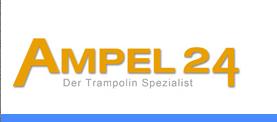 Ampel24 Gutscheine