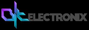 BIT-electronix Gutscheine