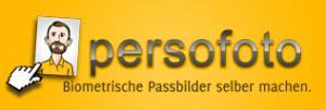 Persofoto Gutscheine