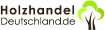 Holzhandel-Deutschland Gutscheine