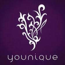 Younique Gutscheine