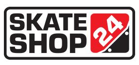 Skateshop24 Gutscheine