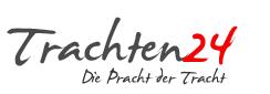 Trachten24 Gutscheine