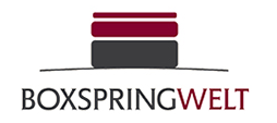 Boxspring-Welt Gutscheine