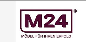 M24 Gutscheine