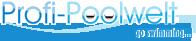 Profi-Poolwelt Gutscheine