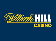William Hill Casino Gutscheine
