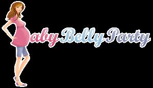 Babybellyparty Gutscheine