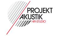 Projekt-Akustik Gutscheine