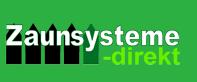 Zaunsysteme-Direkt Gutscheine