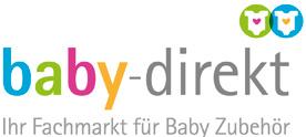 Baby-Direkt Gutscheine