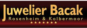 Juwelier-Bacak Gutscheine