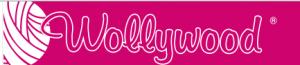 Wollywood Gutscheine