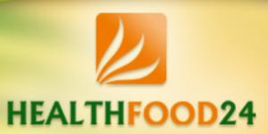Healthfood24 Gutscheine