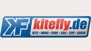 Kitefly Gutscheine