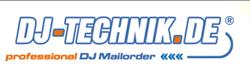 Dj-Technik Gutscheine