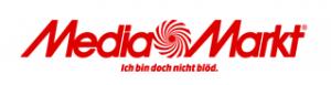 Mediamarkt.Ch Gutscheine