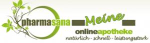 Pharmasana Gutscheine