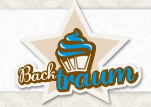 Backtraum Gutscheine