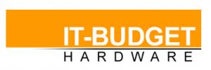 It-Budget Gutscheine
