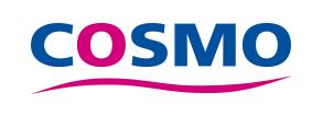 Cosmo-Onlineshop Gutscheine