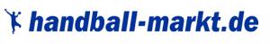 Handball-Markt Gutscheine