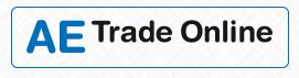 Ae-Trade-Online Gutscheine