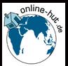 Online-Hut Gutscheine